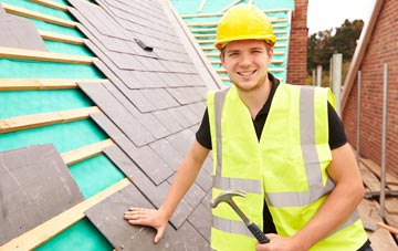 find trusted Everbay roofers in Orkney Islands
